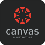 Canvas: User Interface Overview