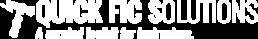 Quick FICS Logo