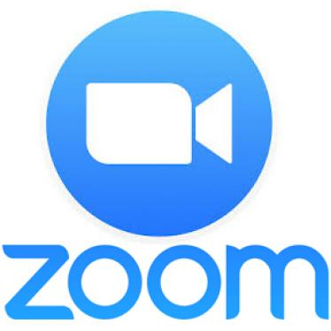 Academic Technology Webinar: Web Conferencing with Zoom (23:47)