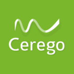Cerego: Interactive, Self-Paced Assessments