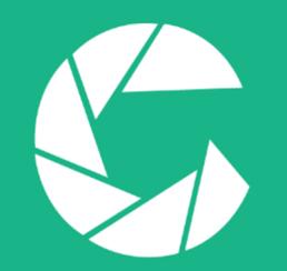 Clipular Logo