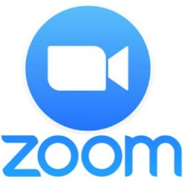Link to Zoom Tutorial